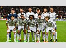 Real Madrid FC Wallpapers Full HD Free Download