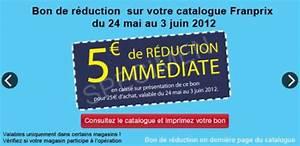 Bon De Reduction Lustucru : franprix bon de r duction ~ Maxctalentgroup.com Avis de Voitures