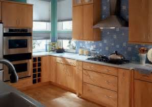 small kitchen remodeling ideas on a budget ideas for small kitchen remodeling pic 01 small room