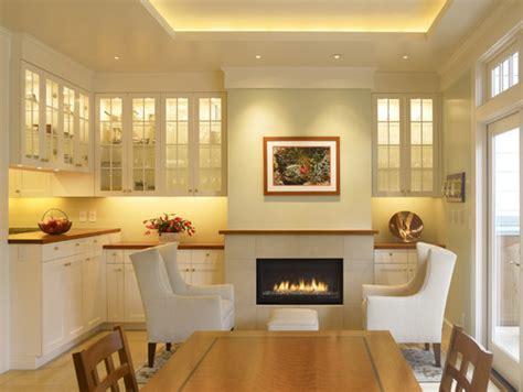 best cabinet lights best led cabinet lighting 2018 reviews ratings