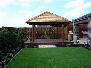 50 Wood Deck Design Ideas Designing Idea