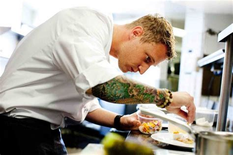 rever de cuisiner rêver de cuisiner