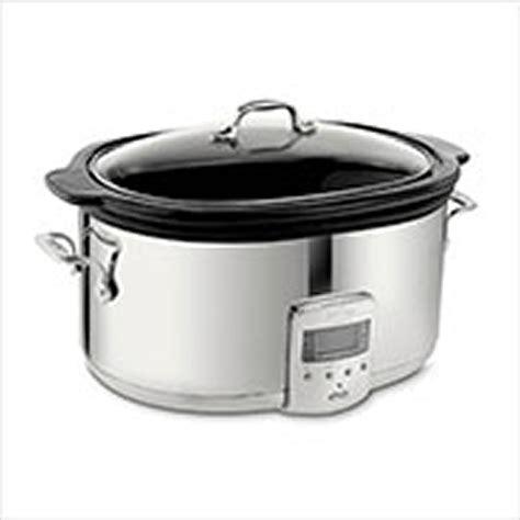 clad cookware pots pans macys
