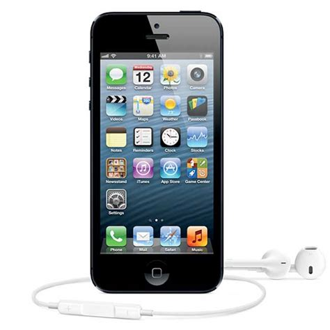 sprint iphones for new apple iphone 5 sprint smartphone cheap phones