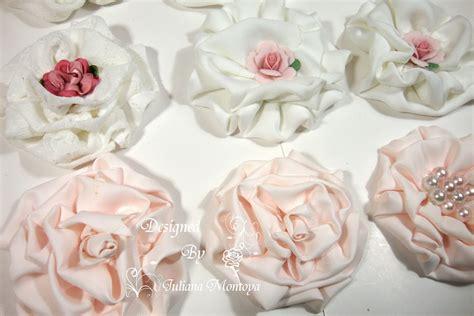 shabby chic flowers shabbychicjcouture shabby chic flowers