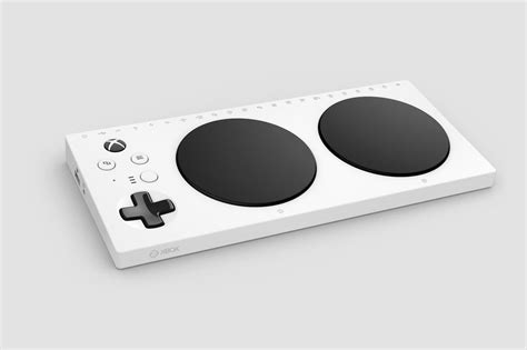 microsoft is reportedly working on a new xbox controller built for accessibility kitguru
