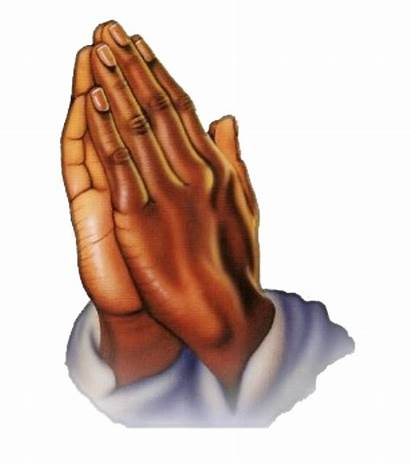 Hands Prayer Praying Pray God Church Lord