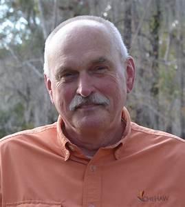 DOUG PORTER: Quail hunting puts Albany on the map ...