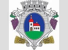 Belocrkvanska gimnazija i ekonomska škola Bela Crkva