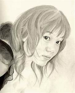 anne_suzuki by Graffiti-pencil on DeviantArt