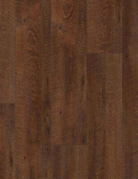 Coretec Vinyl Flooring Australia by Coretec By Us Floors Montrose Oak 50lvp609 Other Metro