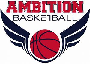 Basketball Logo Pictures to Pin on Pinterest - PinsDaddy