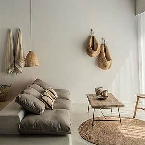 Best 20+ Minimalist Home Design ideas on Pinterest