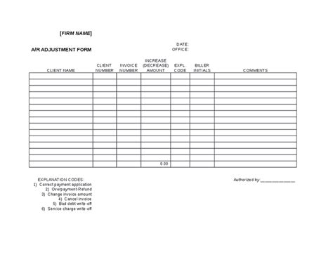 accounts receivable form accounts payable forms pay icon in contacts 6th grader
