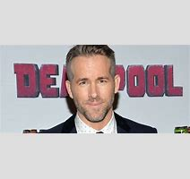 Watch Ryan Reynolds Talks About That Incredible Naked Fight And Gets Wet For A Good Cause