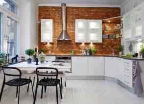 best kitchen designs redefining kitchens best small kitchens dgmagnets
