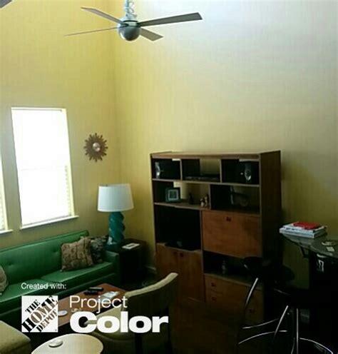 app for testing out paint colors improvementcenter com