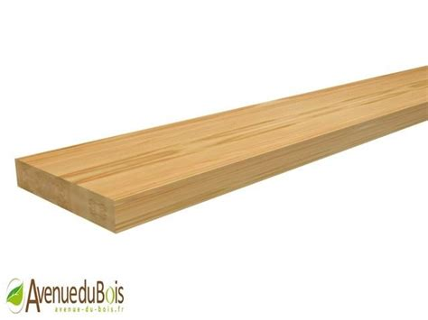 etonnant planche de bois exterieur 11 planche bois rabot 233 e sapin atlub