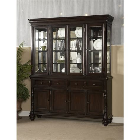 images  dining room hutch china hutch love