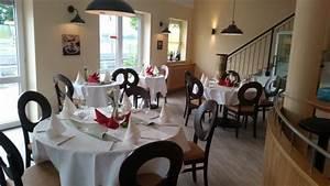 Restaurants In Kempten : de 10 beste restaurants in kempten tripadvisor ~ Eleganceandgraceweddings.com Haus und Dekorationen