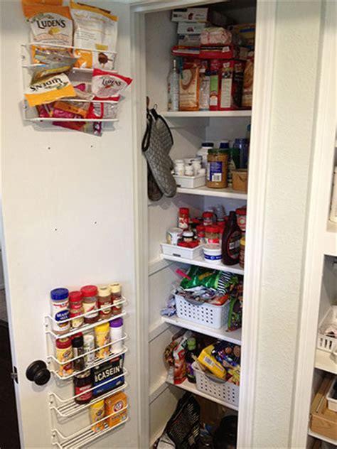 cheap kitchen organization ideas small pantry organization 25 free and cheap ideas to
