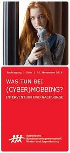 Was Tun Bei Feuchten Wänden : fachtagung was tun bei cyber mobbing ~ Sanjose-hotels-ca.com Haus und Dekorationen