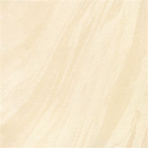 RAK Vitrified Floor Tile 1000x1000mm   Seine Gold