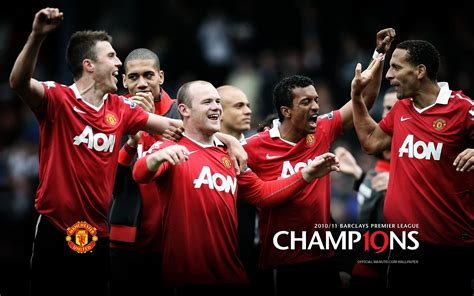 Barclays Premier League Football Players | HD Wallpapers