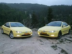 Peugeot Somain : lior zx 1998 peugeot 406 specs photos modification info at cardomain ~ Gottalentnigeria.com Avis de Voitures