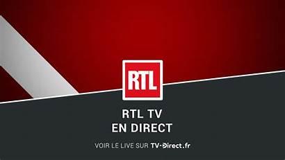 Rtl Direct Regarder Internet
