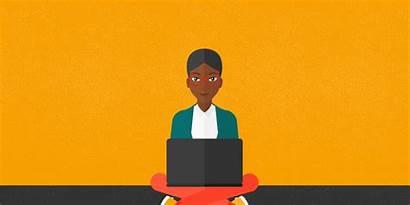 Smart Class Laptops Shouldn Shouldnt