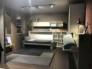 5, Easy, Ways, To, Brighten, Dark, Room, Through, Decorative, Changes