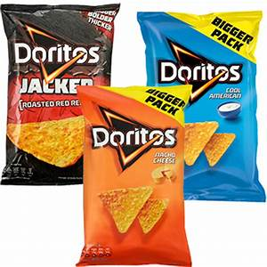 Lays Potato chips and more brands potato chip brands ...