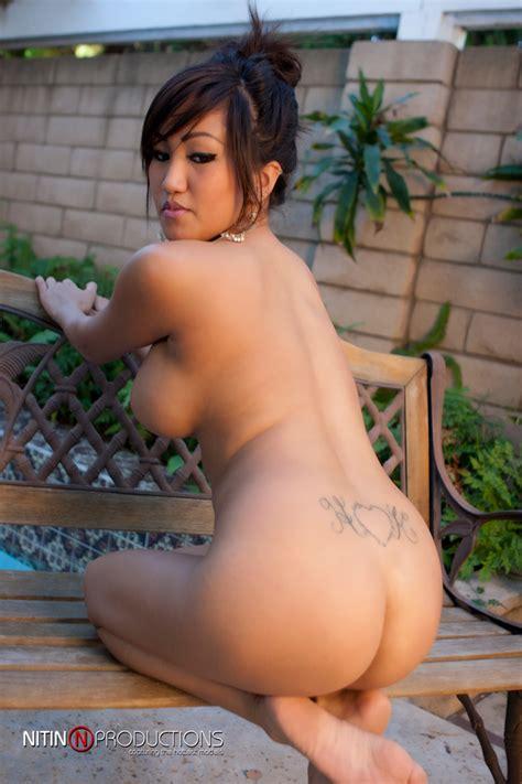 Sexy Bikini Filipina Pussy Sex Porn Images
