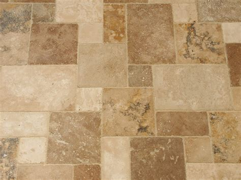 tile and marble batchelder collins inc 187 search results 187