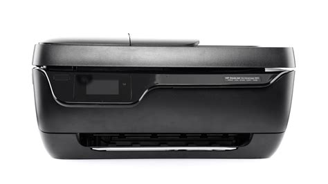 This printer gives you the best chance to print from your smartphone or tablet devices. Hp Deskjet 3835 Software : Windows server 2000, 2003, 2008, 2012, 2016, linux and for mac os 10 ...
