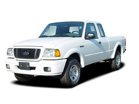 ranger ford 2005 2005 ford ranger reviews and rating motor trend