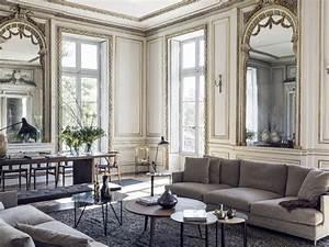 Design Et Mobilier Contemporain Lyon Maison Hand