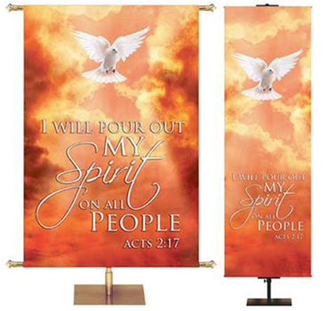 Easter Banners For Church  Praisebannersm. Ghost Rider Stickers. Car Stencil Auto Body Decals. Fire Stair Signs. Room Signs Of Stroke. Predisposing Factors Signs. Comic Book Logo. Vbs Banners. Art French Murals