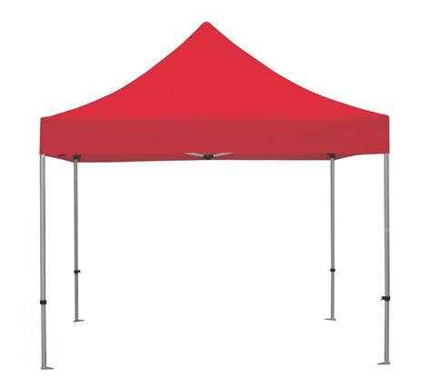 zoom outdoor tents