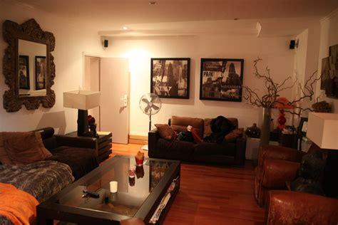 ustensile de cuisine asiatique photos déco idées décoration de salon d 39 appartement
