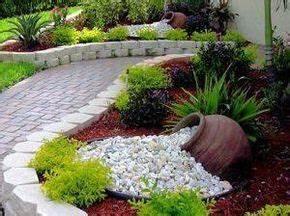 les 25 meilleures idees de la categorie gravier sur With amenagement jardin avec gravier 13 rocaille jardin creer une rocaille pratique fr