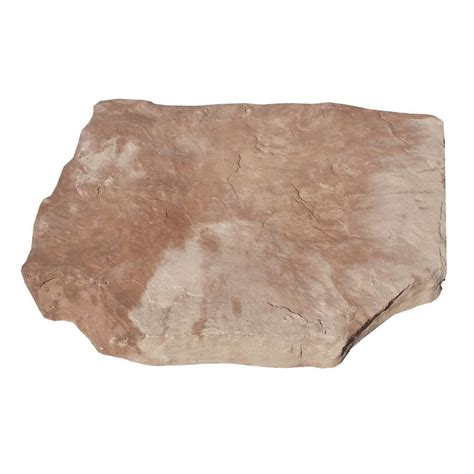 marble pieces classic stone stonehaven sand stepping stone pack 27