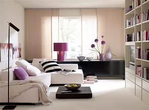 Schöner Wohnen Farbe Schlafzimmer : dachschr ge vorher nachher sch ner wohnen ~ Sanjose-hotels-ca.com Haus und Dekorationen