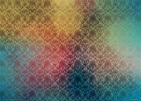 bureau couleur tlcharger fond d 39 ecran papier peint damas modle couleur