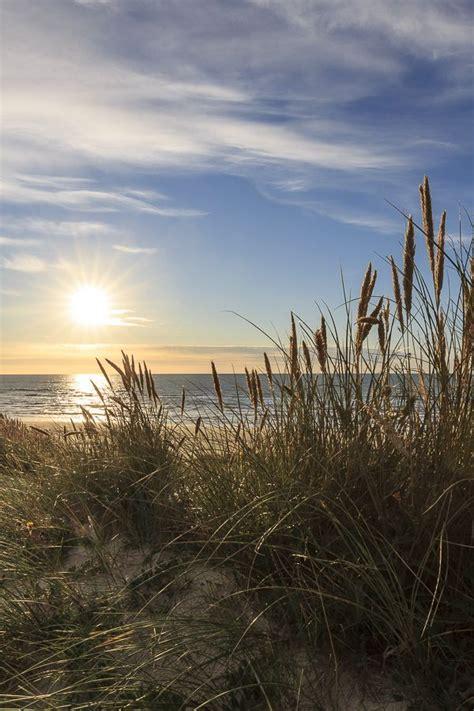 15 dezember dezember strandfoto s in 2019 denmark