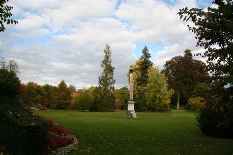 Jardin De Roi by Bosquet Du Jardin Du Roi Jardins De Versailles Vue