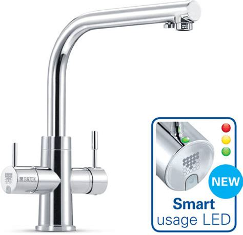 Brita Faucet Filter Light Not Working by Brita Filter Light Decoratingspecial