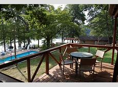 Table Rock Lake Cabins With Boat Dock Brokeasshomecom