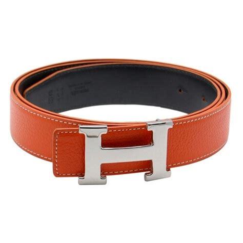 designer belts hermes 35 best images about designer belts on oakley